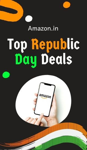 republic day deals